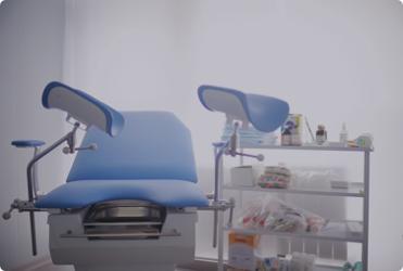 rosh maternal & fetal medicine gynecology