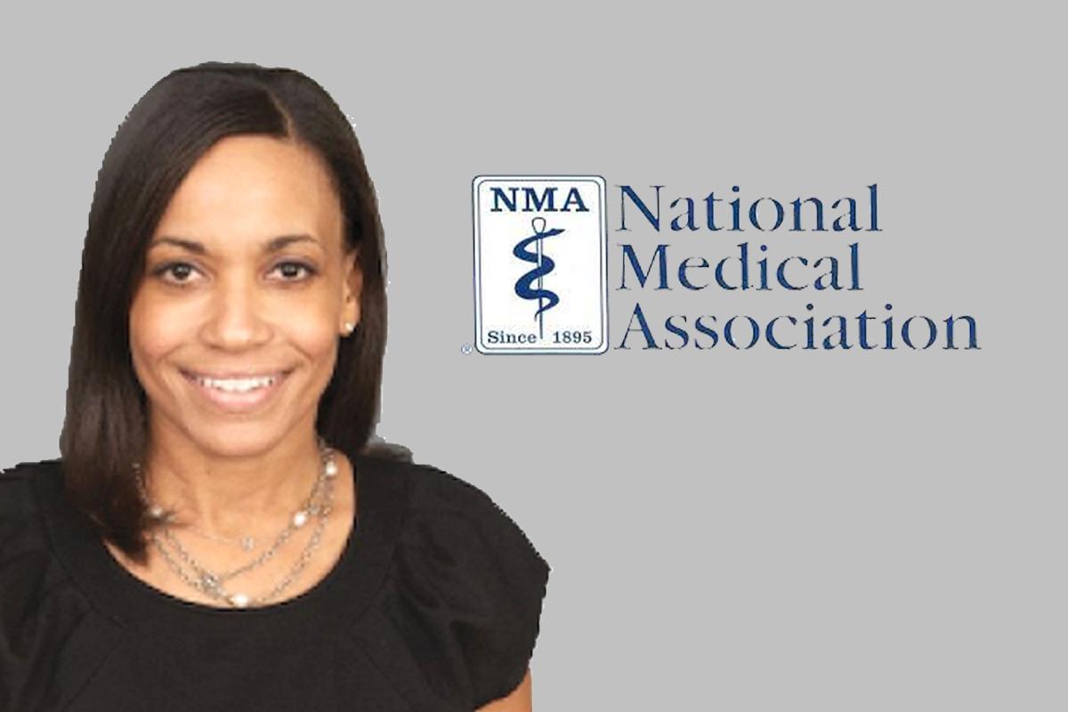 dr villanueva national medical association